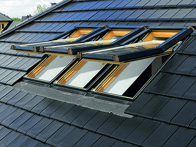 Fenster aus polen t ren swiss qualit t for Fenster schnelle lieferung