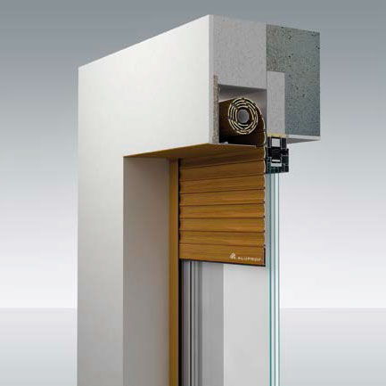 Haustüren preise kunststoff braun  SWISS - Hauseingangstüren | Haustüren – Onlinekonfigurator